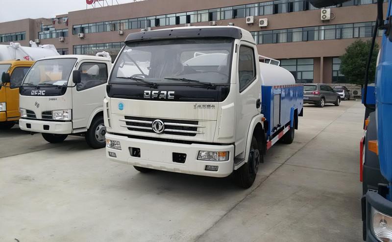 6方亚博体育官网高压清洗车