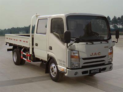 久網:eq153汽車制動系統,如:包郵東風福田南駿江淮eq153農用車3514n圖片