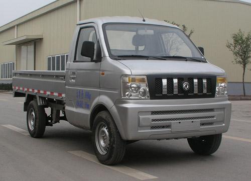 东风eq2102型汽车发动机动力不足故障的诊断与排除方法