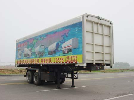 货车 450_338图片