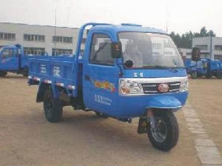熱水配送車單價東風5噸8噸10噸熱水配送車