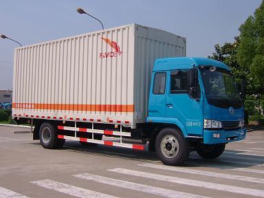 货车 小货车 384_288图片
