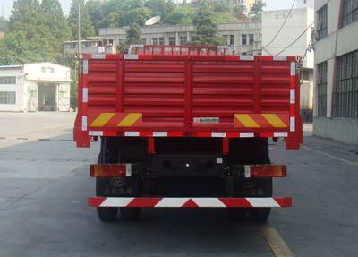 三环专用汽车stq1256l16y4d3载货汽车_价格_图片_配件