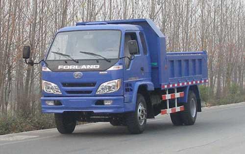 北京货车限吗_北京自卸低速货车