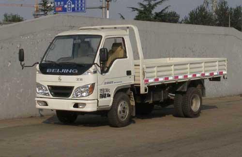 北京货车限吗_北京低速货车