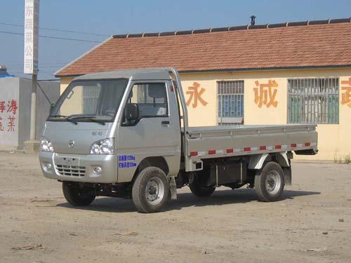 房车 货车 小货车 500_375