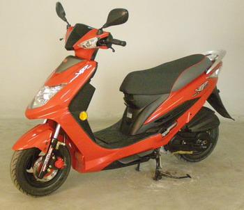 常光牌两轮摩托车_价格_报价_图片-常州光阳摩托车