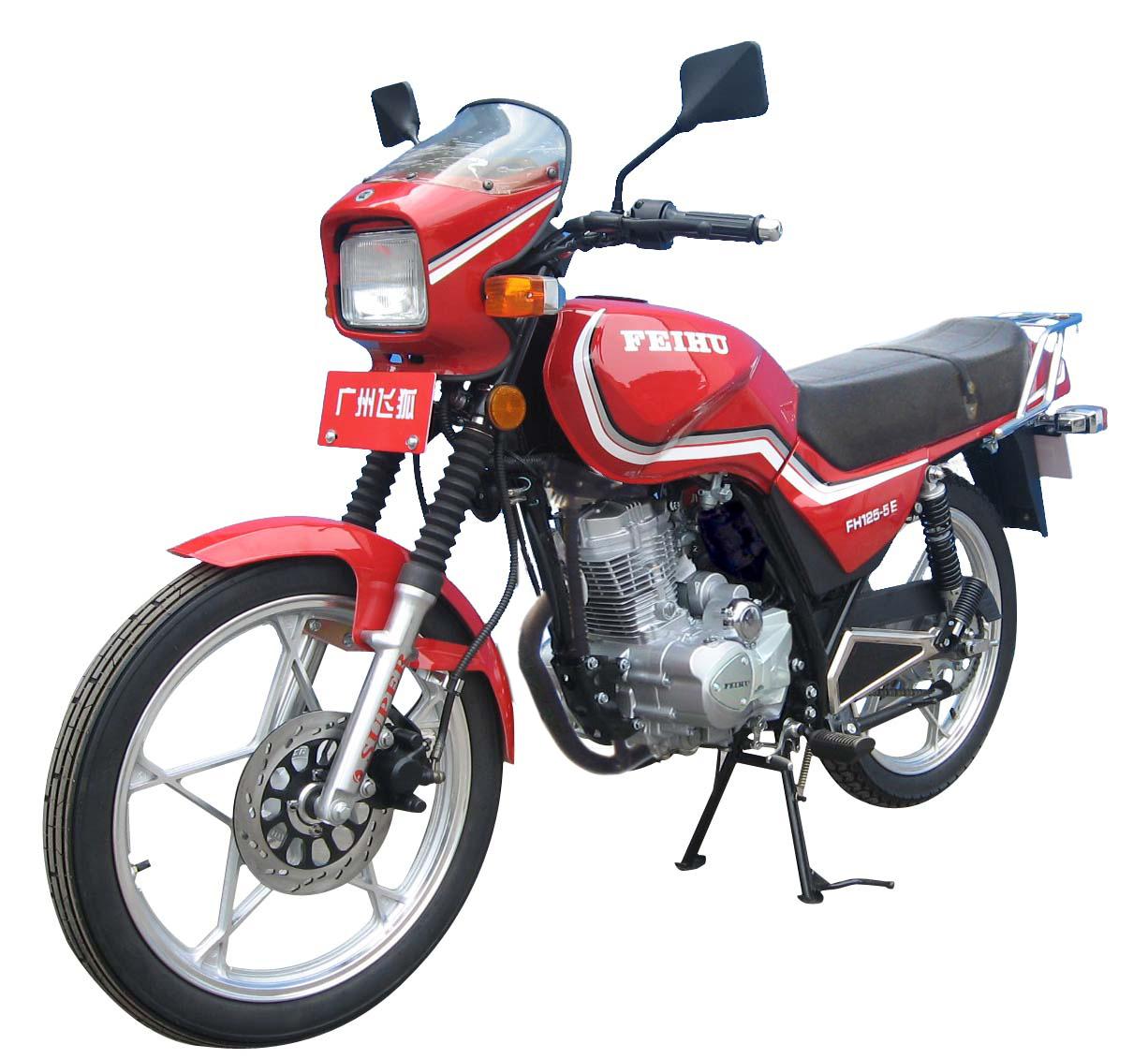 摩托车�:`'�fj9��:`(9.#�)��be�f_飞狐两轮摩托车