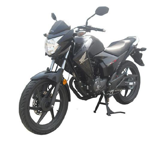 本田两轮摩托车