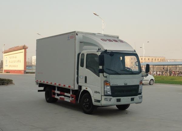 货车 小货车 600_432图片
