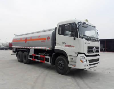 CSC5250GHYA12化工液体运输车