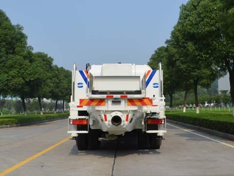 中联牌车载式混凝土泵车_价格_报价_图片-中联重科