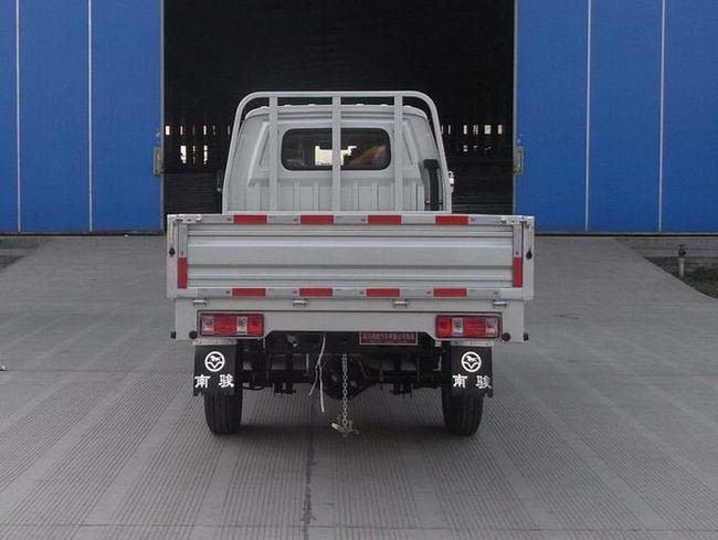 现代汽车cnj1020rd28m轻型载货汽车_价格_图片_配件