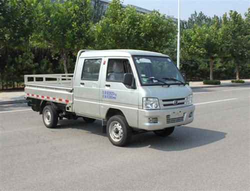 2013bebj�9�h�{��_福田牌bj1030v3av4-d2型两用燃料载货汽车
