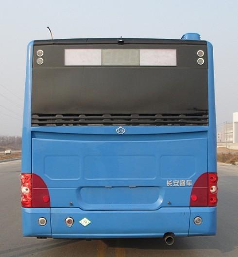 城市客车 更多>>河北长安汽车城市客车系列产品