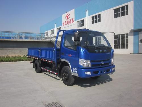 136-1722-9897 载货汽车相关图片 时风载货汽车 载货汽车配置参数