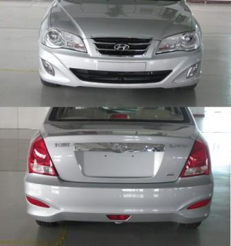 北京现代牌轿车_价格_报价_图片-北京现代汽车有限公司