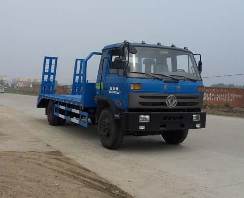CSC5160TPBE4平板运输车