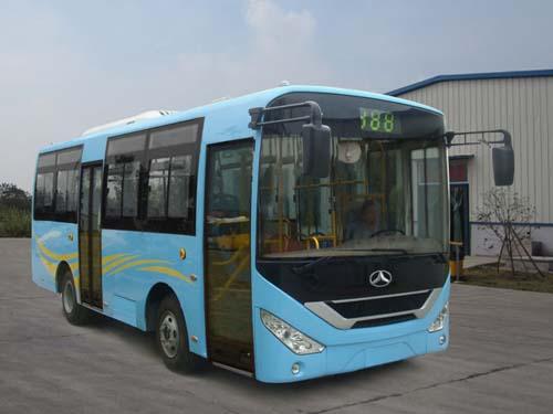 哹n�+��gf_晶马牌jmv6730gfn型城市客车