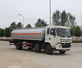 SCS5250TGYE4供液车