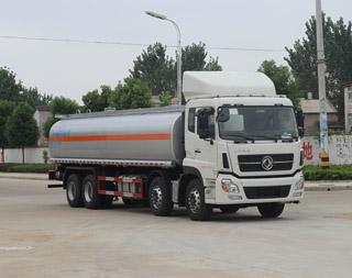 SCS5311TGYD10供液车