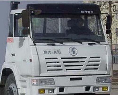 17陕西客户137****4381询问了广和牌gr5160zdze5型吊装式垃圾车的价格图片