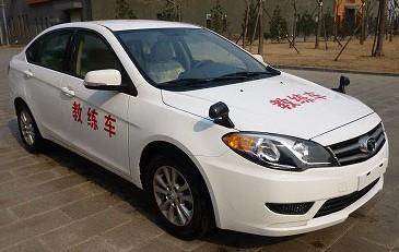 教练车价格_东南教练车报价_东南教练车图片-东南教练车厂家
