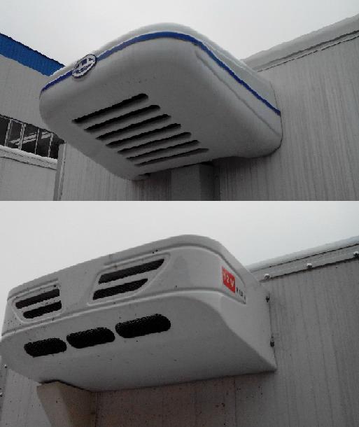 排放标准 gb18352