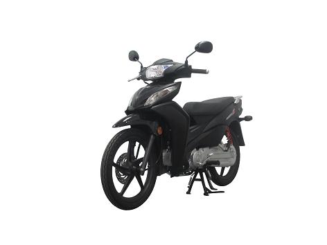 新大洲牌两轮摩托车_价格_报价_图片-新大洲本田摩托