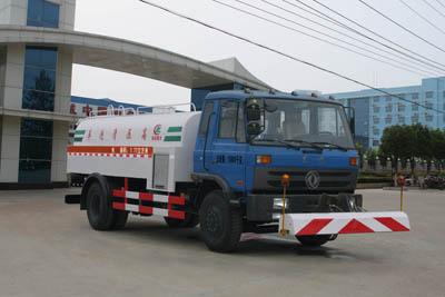 CLW5160GQXT4清洗車