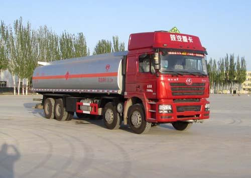 宁汽牌20吨运油车上户有什么要求?