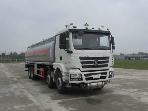 CSC5316GYYS型运油车