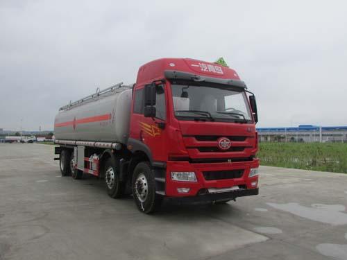 CSC5310GYYCA型运油车
