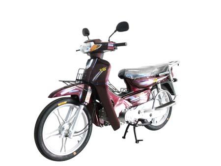 色人阁�9��y.ly/)_力阳两轮摩托车