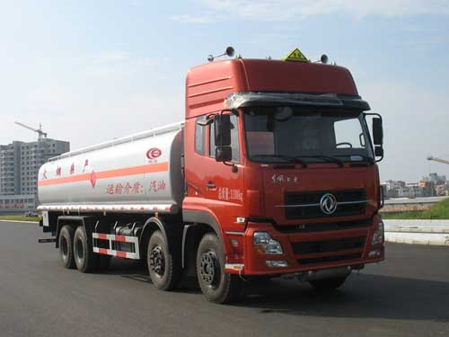 CSC5311GYYD10型运油车