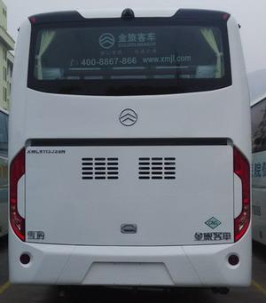 客车更多>>厦门金龙旅行车客车系列产品