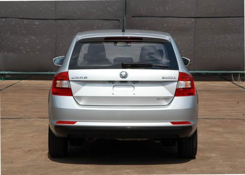 轿车>>上汽大众汽车轿车系列更多产品
