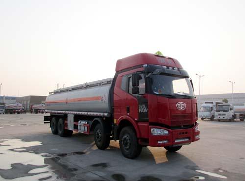 CSC5314GYYC5型运油车