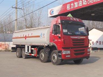 CLW5310GYYC5运油车