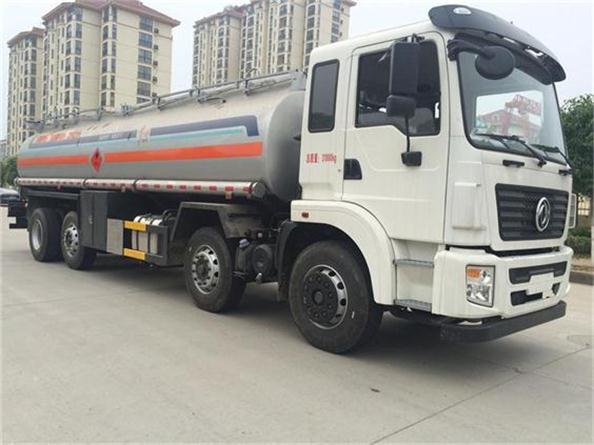 DFZ5310GYYSZ5DS運油車