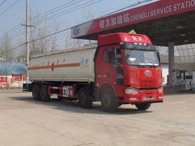 CLW5312GYYC5运油车