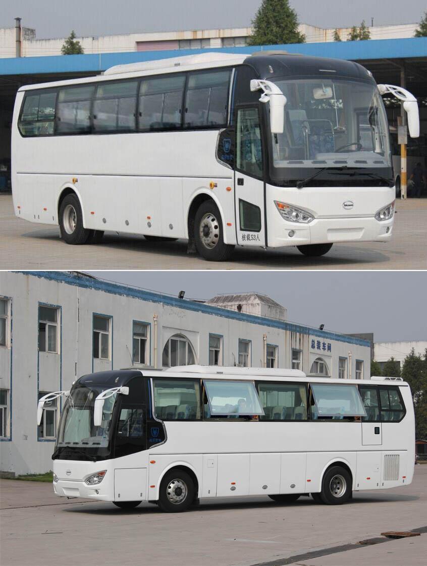 混合动力客车 更多>>南京金龙客车混合动力客车系列产品