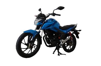 本田牌两轮摩托车_价格_报价_图片-新大洲本田摩托