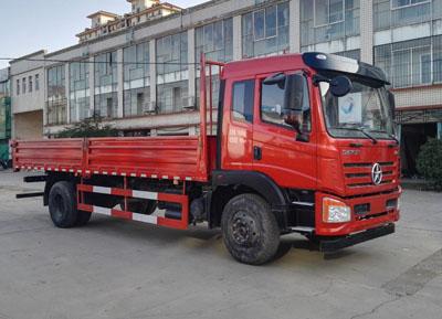 大运汽车dyq1180d5ab载货汽车_价格_图片_配件_参数