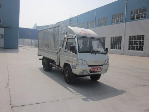 SSF1041HDJ32载货汽车底盘
