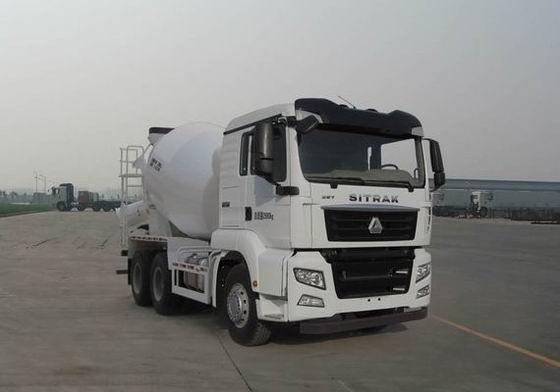 ZZ1256N364MD1载货汽车底盘