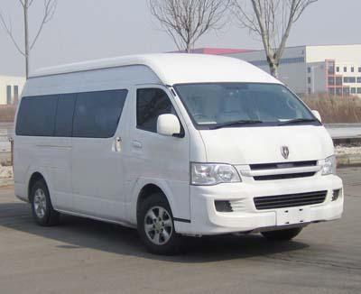 SY5038XYPL-M1S1BH眼镜配送车