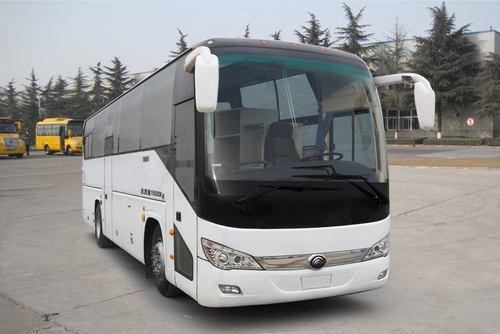 ZK5156XYL5医疗车