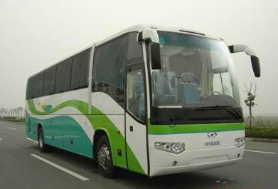 KLQ5171XYLE5B医疗车