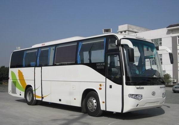 KLQ5151XYLE5B医疗车
